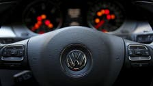 Emissions scandal: Germany orders VW to recall 2.4m cars