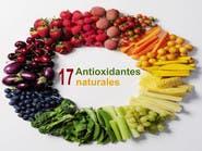 مضادات الأكسدة قد تساعد في انتشار سرطان الميلانوما