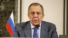 روس دہشت گردی مخالف جنگ میں ترکی کے ساتھ قریبی تعاون کو تیار