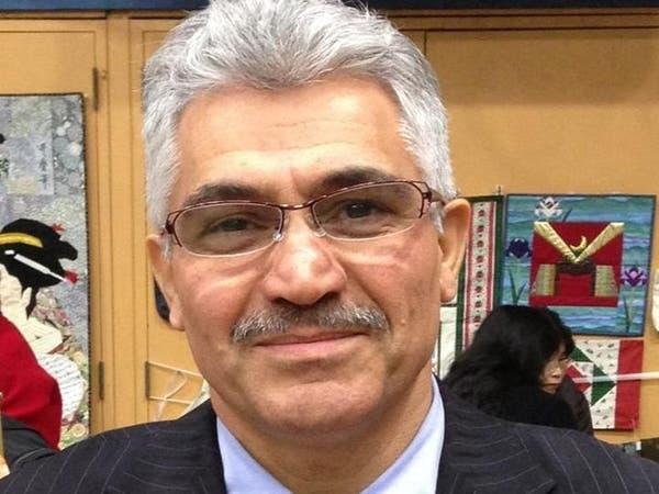 دبلوماسي إيراني: طهران تزود داعش بالسلاح بسوريا والعراق