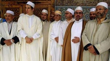 """""""لبس"""" حول دراسة أئمة الجزائر للعلمانية في فرنسا"""