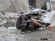 المرصد: ربع مليون قتيل حصيلة النزاع السوري حتى الآن