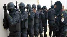 مصر.. مقتل 8 إرهابيين في مواجهة مع الشرطة بالفيوم