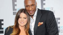 Khloe Kardashian, Lamar Odom's star-crossed TV reality love