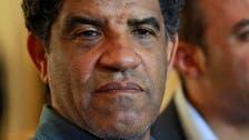 Tripoli confirms two new Lockerbie suspects, including Qaddafi spy chief