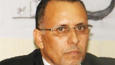 """معارضة موريتانيا تجدد هياكلها استعدادا لمعركة """"الحوار"""""""