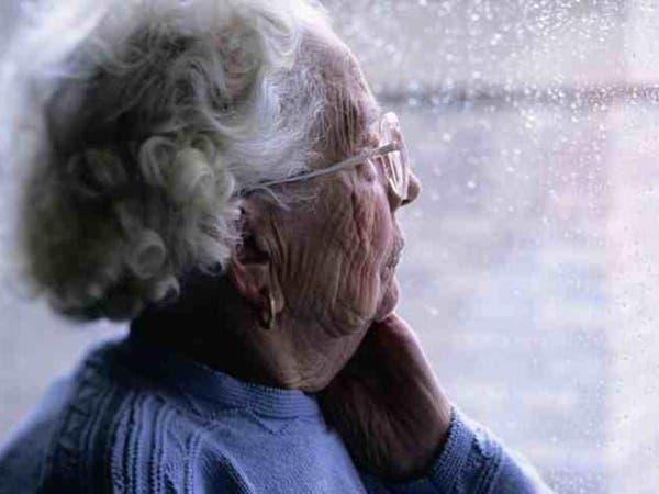 هل ينتقل مرض الزهايمر بعدوى فطرية؟