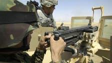 العراق.. تقدم سريع بناحية القيارة ورفع العلم فوق مشفاها