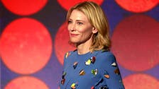 Cate Blanchett's journalism drama 'Truth' poses infamous questions