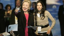 Clinton aide Huma Abedin questioned on Benghazi attacks