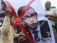 دبلوماسيون: زعماء ليبيون قد يواجهون عقوبات دولية