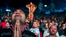 Why are Egyptian Christians joining Islamist electoral lists?