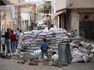 الجيش التركي ينهي عملياته ضد مسلحين أكراد في ديار بكر