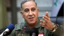 العراق.. الجيش يعزل الرمادي ويبدأ تحريرها من الداخل