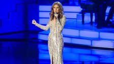 Celine Dion appeals for new songs and gets 4,000 submissions