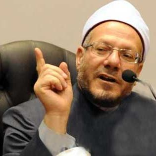 إفتاء مصر: قرار السعودية تعليق العمرة يتفق مع الشريعة