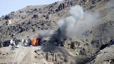 Yemen govt invited to U.N.-brokered peace talks
