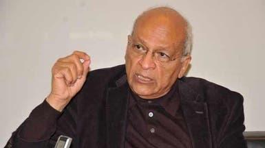 رحيل الروائي المصري جمال الغيطاني عن عمر ناهز الـ70