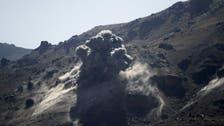 'یمن کے سیاسی حل کی تلاش میں مزید وقت ضائع نہیں ہوسکتا'
