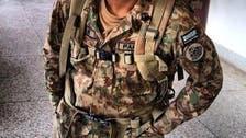 سعودی کیڈٹ اسلام آباد میں پراسرار طور پر جاں بحق