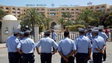 70 Tunisia hotels closed since militant attacks