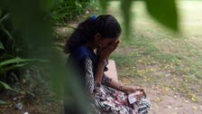 Breaking tradition, India's child brides fight for freedom