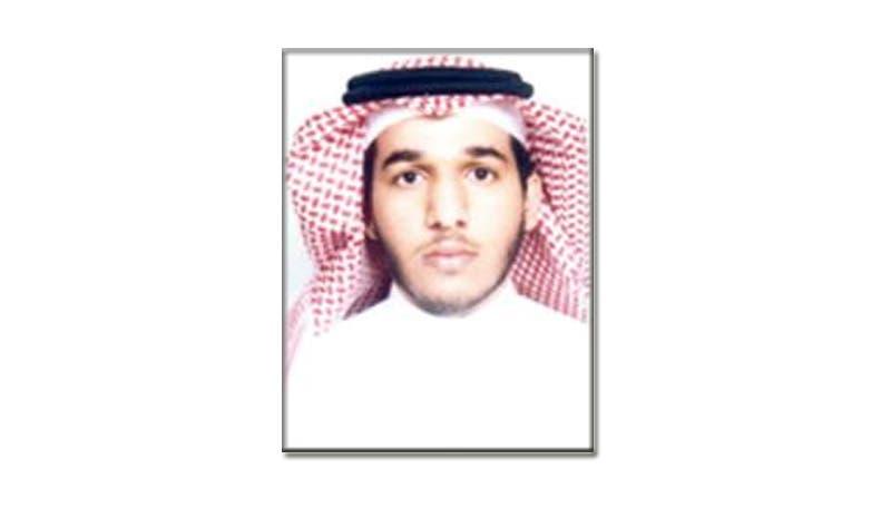عبدالمحسن بن عبدالله إبراهيم الشارخ