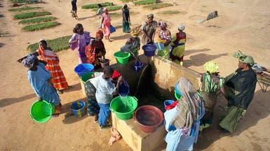 تقرير أممي: موريتانيا الأكثر فقراً في شمال إفريقيا