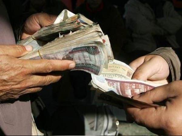 بالأرقام.. هكذا تتوزع نفقات الأسرة المصرية