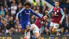 Fragile Chelsea face tough test at Dynamo Kiev