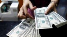 الأسواق تترقب صرف ملياري دولار لمصر الأسبوع المقبل