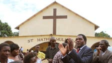 Zambia's 'National Day of Prayer' seeks divine help to tackle woes