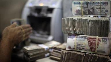 لن تصدق كم تبلغ استثمارات الشركات السعودية في مصر!