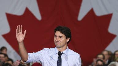 كندا تنتخب بعد أطول حملة في تاريخ البلاد