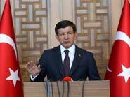 تركيا تدعو لاجتماع بمجلس الأمن بشأن تركمان سوريا
