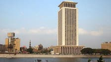مصر: دولة تقتل معارضيها تسيّس وفاة مرسي الطبيعية!