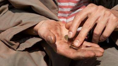 متسول جزائري ثري ينتحل صفة لاجئ سوري