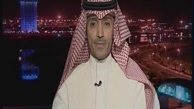 أبو راشد: ضعف قانوني في قرار اتحاد القدم