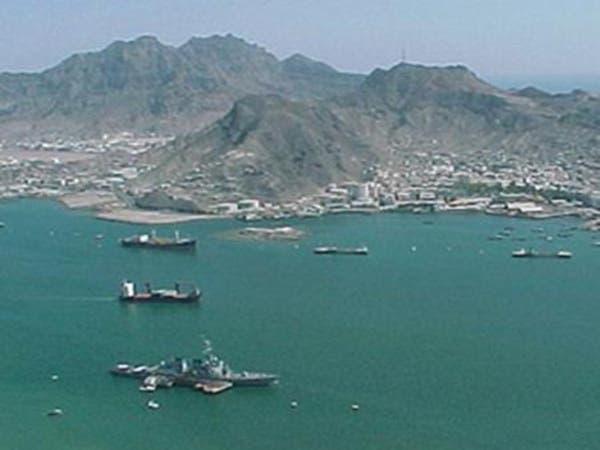 أسواق النفط تتجاهل التهديدات الحوثية في باب المندب