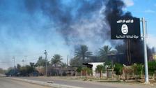 حجز 12 مليون حبة مخدر تتاجر بها داعش في العراق