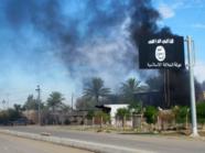 الجيش الليبي يقصف مواقع للإرهابيين بأجدابيا وسط البلاد