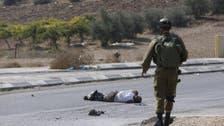 الخلیل: اسرائیلی فوج کی فائرنگ سے فلسطینی نوجوان شہید