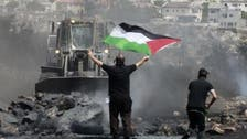 إسرائيل تهدم منزل فلسطيني بالضفة نفذ هجوماً في 2014