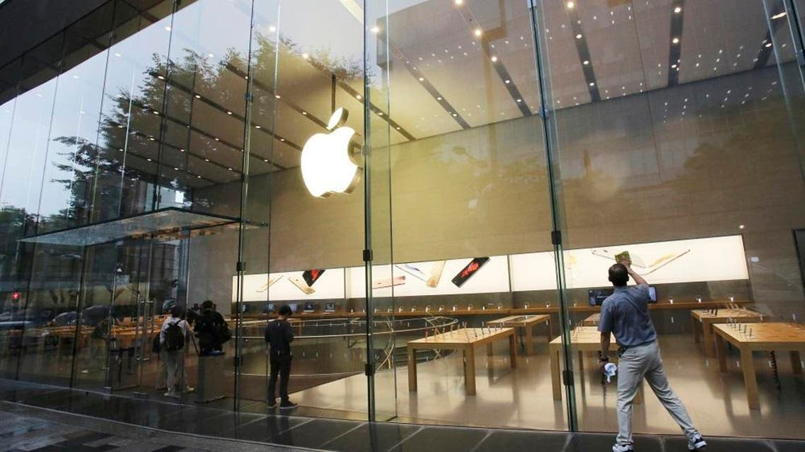 Apple/iPhone6