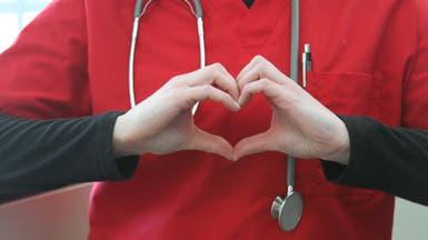 الوراثة أكبر مؤشر لأمراض القلب لدى المصابين بالصدفية