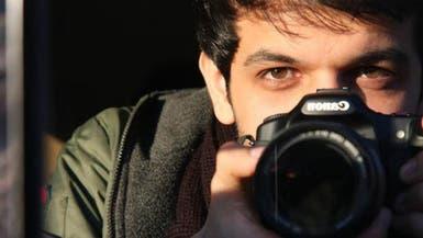سينمائيو كان يطالبون إيران بإلغاء حكم جلد كيوان كريمي