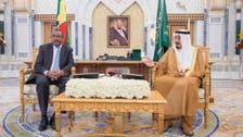 کامیاب سعودی سفارت کاری، قرن افریقا سے ایران بے دخل!