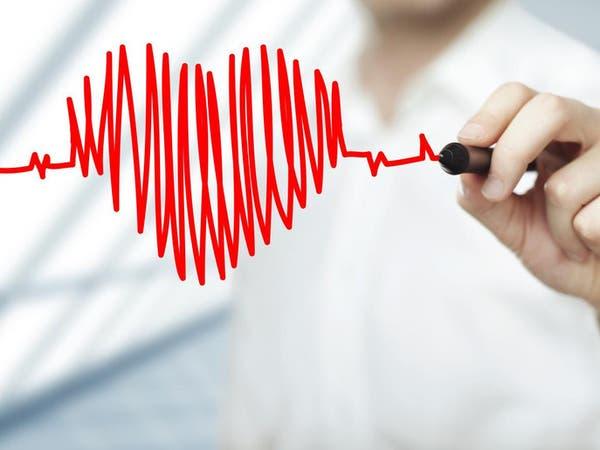 واشنطن.. اكتشاف مبالغات في جهاز قياس مخاطر أمراض القلب
