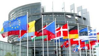 برلمان أوروبا: على دول الاتحاد وقف التنافس بينها بليبيا