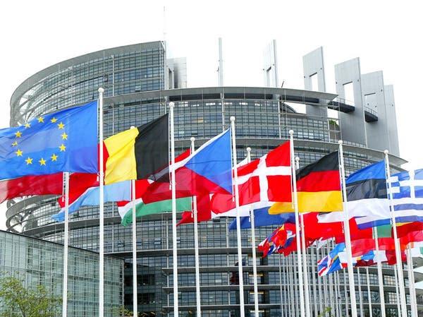 موجة غضب في الجزائر.. بسبب البرلمان الأوروبي
